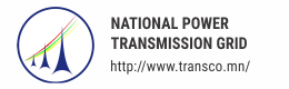 NATIONAL POWER TRANSMISSION GRID